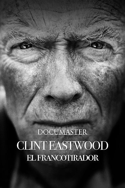 Clint Eastwood, el francotirador