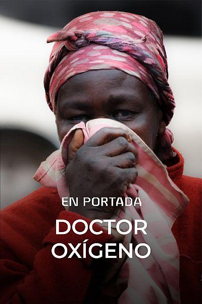 Doctor oxígeno