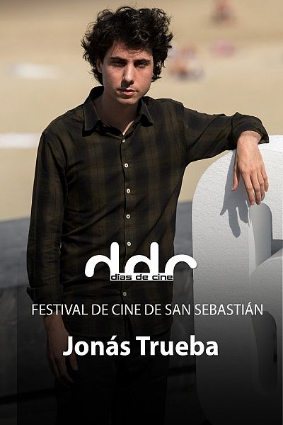 Especial Festival de cine de San Sebastián - 22/09/21