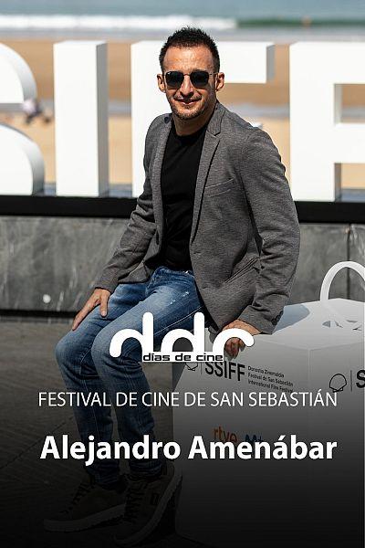 Especial Festival de cine de San Sebastián - 23/09/21