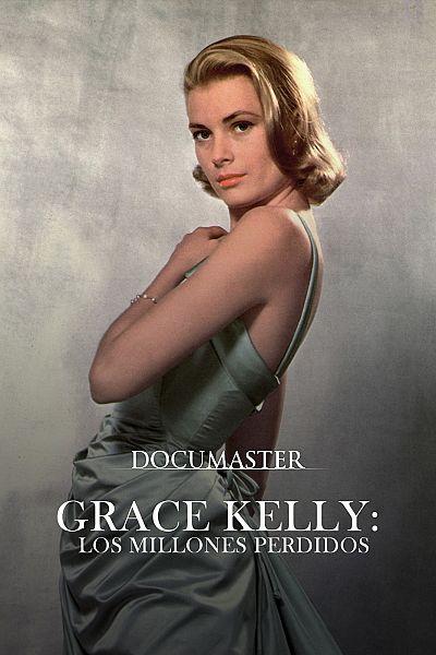 Grace Kelly: Los millones perdidos