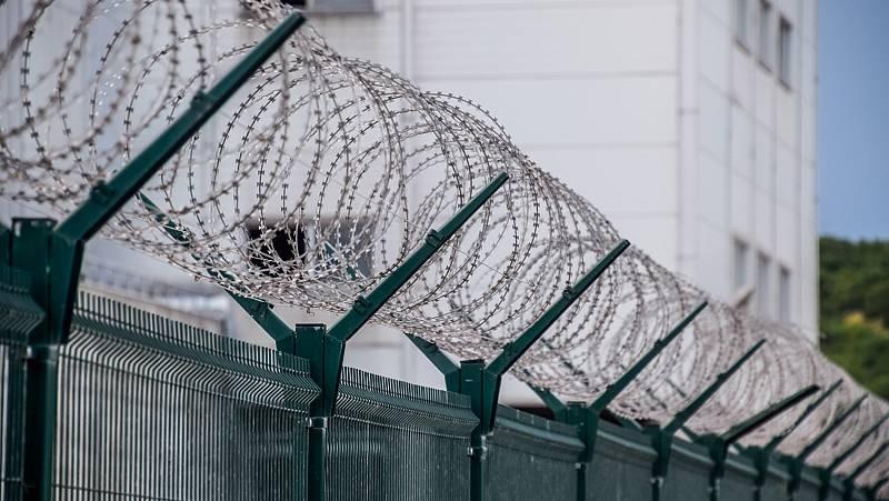 Destapan diez años de torturas en el sistema penitenciario ruso