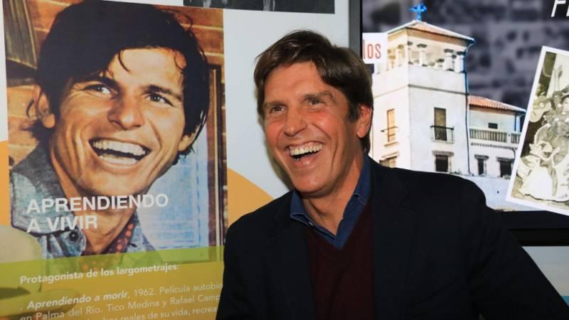 El Cordobés: diferencias y similitudes con su padre, Manuel Benítez