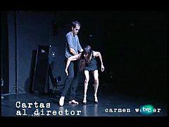 La mandrágora - 24/10/09