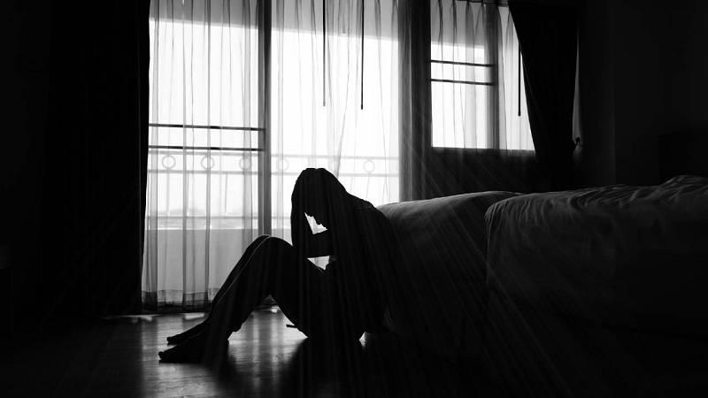 Els episodis d'ansietat i depressió creixen durant la pandèmia
