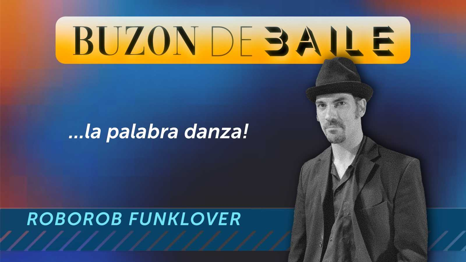 Buzón de baile - PASIÓN - 14/10/21 - Ver ahora