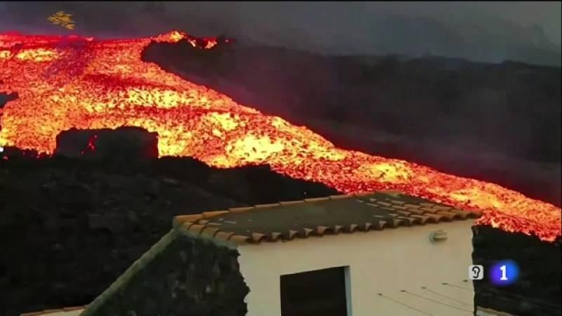 Canarias en 2' - 15/10/2021