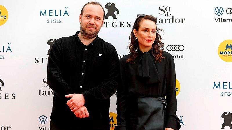 'Lamb', mejor película en Sitges en un palmarés muy repartido