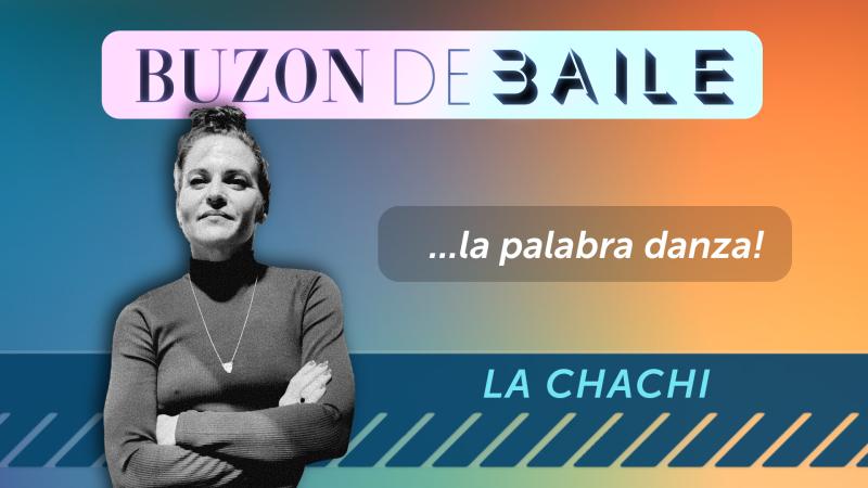 Buzón de baile - Fortaleza - 21/10/2021 - Escuchar ahora
