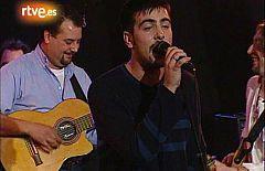Los conciertos de Radio 3 - Estopa