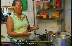 Les cuines dels nous catalans - República Dominicana: Del Carib al Poble Sec