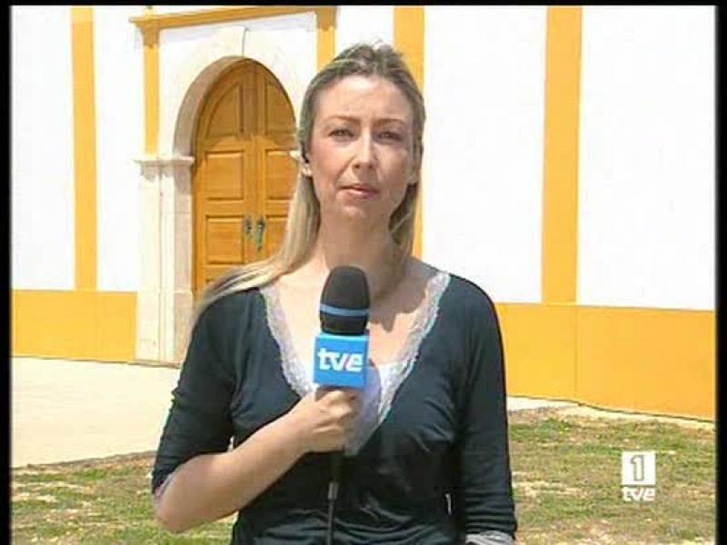 Cómo vive Portugal el aniversario de la desaparición de Madeleine