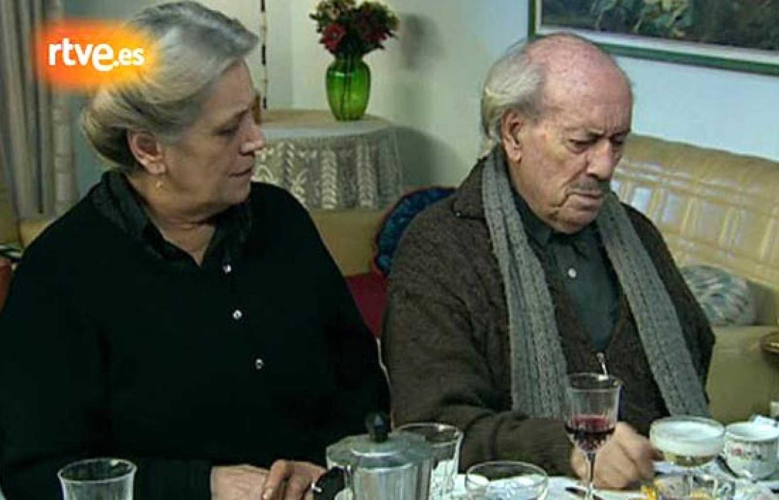 La carrera de José Luis López Vázquez cuenta con numerosas películas, pero también participó en series de televisión. Su aparición más reciente en la pequeña pantalla fue en la serie de TVE, Cuéntame como pasó.