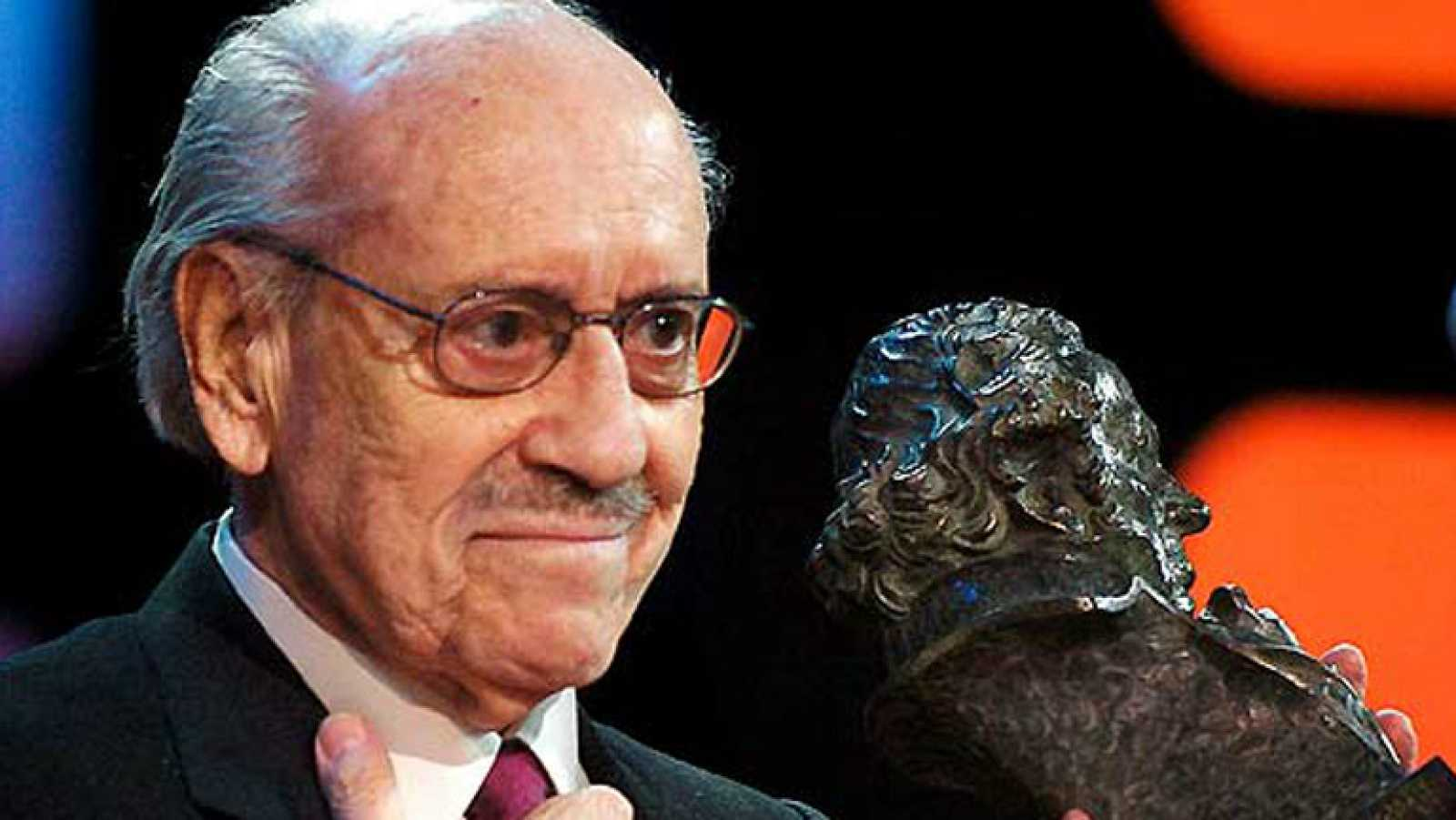 Muere el actor José Luis López Vazquez a los 87 años