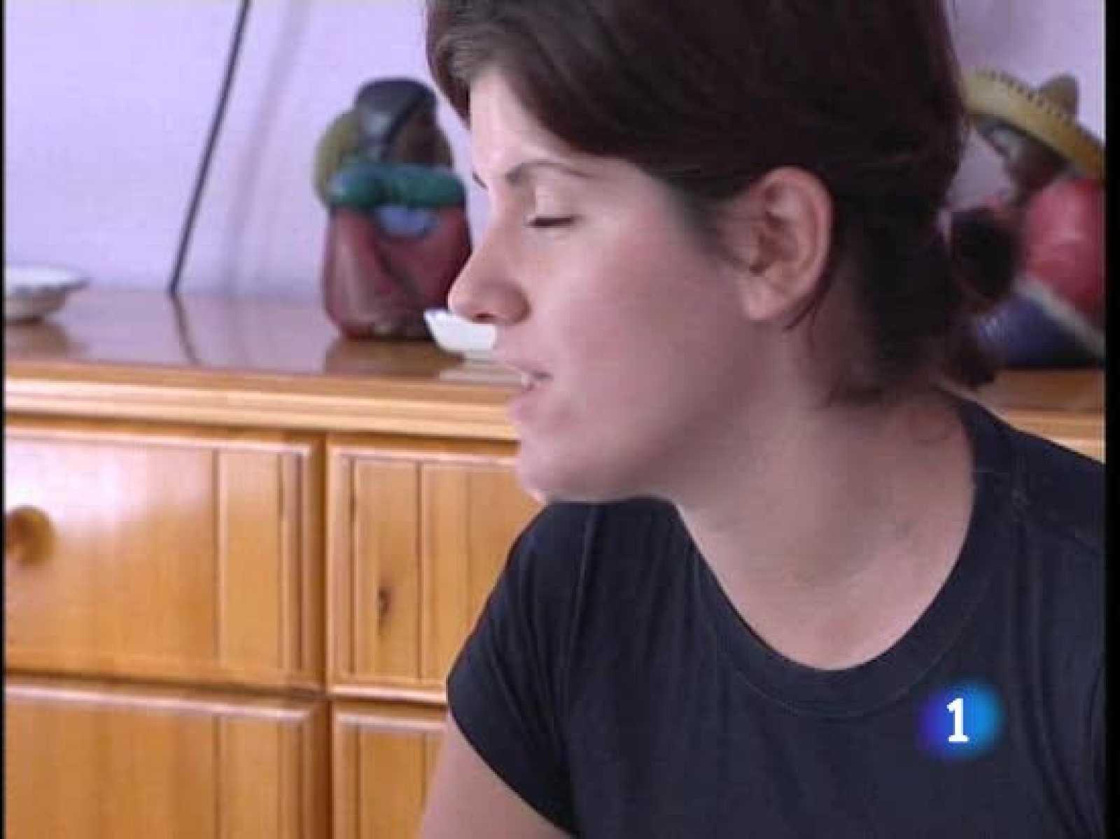 """Ilógica"" gana el Bertelsman"