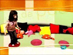 Escuela de padres - 07/11/09