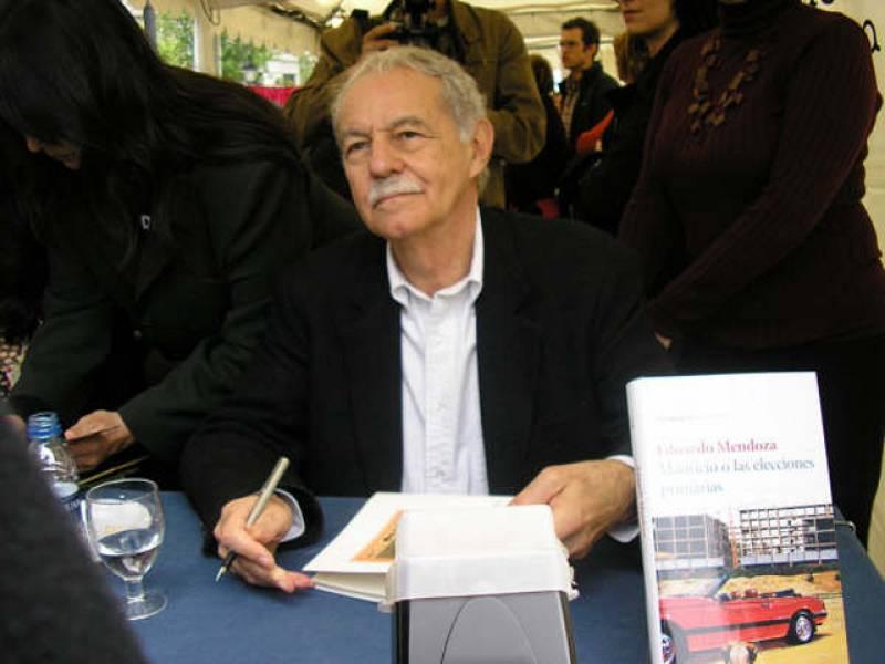 Página 2 - Eduardo Mendoza 08/11/2009