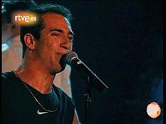 Los conciertos de Radio 3 - Una década de canciones: La excepción 'Amos chacho'