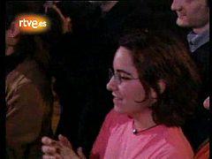 Los conciertos de Radio 3 - Una década de canciones: Miguel Poveda 'De querer a no querer'