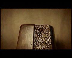 Disco del año 2009 - L. A. - Hands