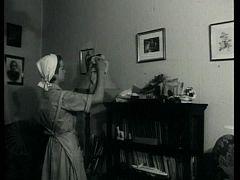 50 años de... - La mujer: cosa de hombres, de Isabel Coixet