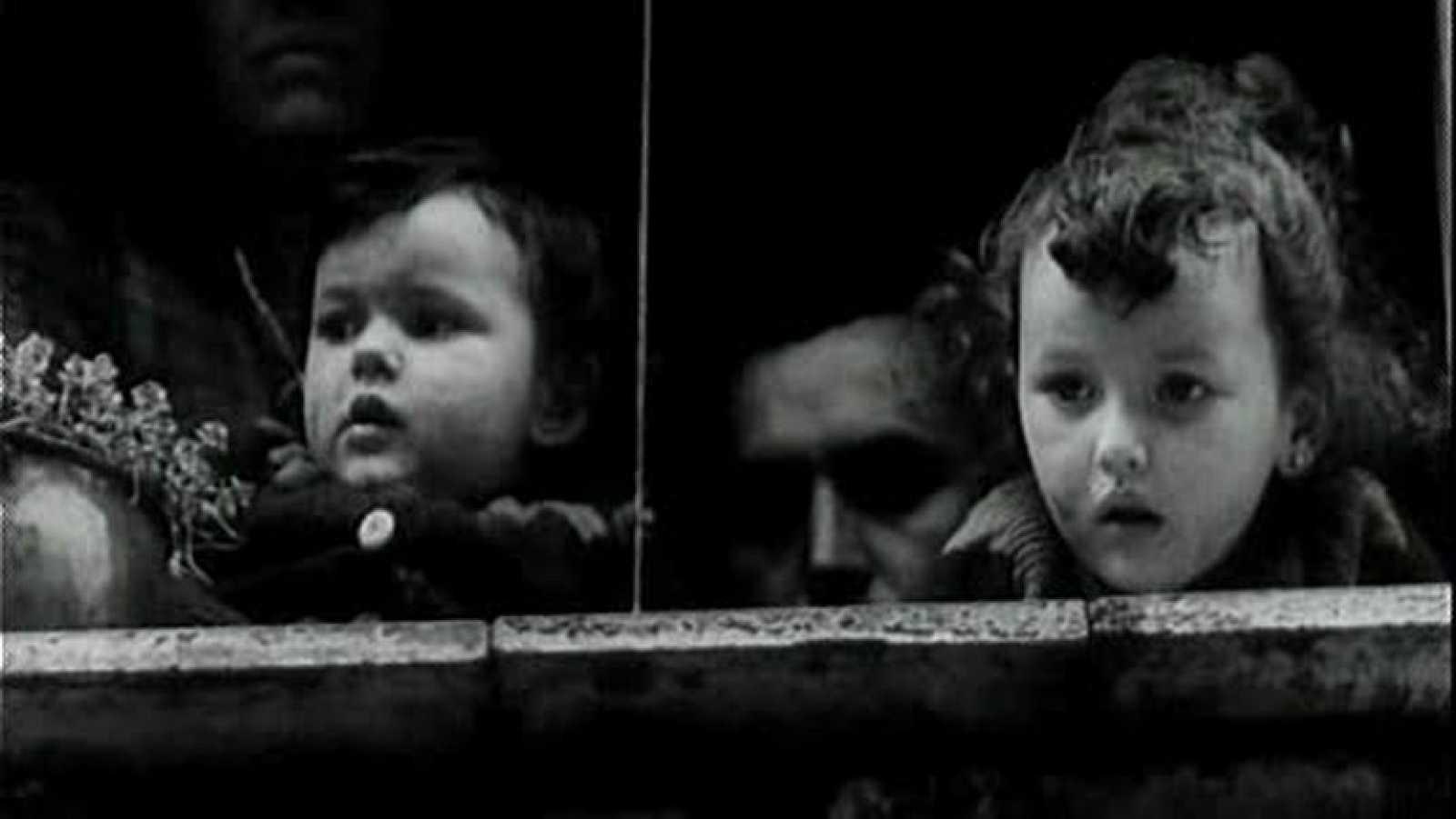 """Avance """"Tradiciones"""" de Claudia Llosa"""
