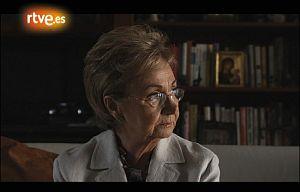 Juanita Castro. La hermana de Fidel