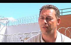 El coro de la cárcel - Entrevista a Jesús Vicente