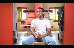 El coro de la cárcel - Entrevista a Alberto