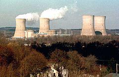 A Fondo en 24 horas - Analiza la energía nuclear en España