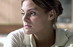 Esta noche estreno de la película No estás sola, Sara