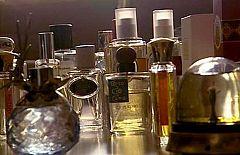Ana Corsini, una nariz única para los perfumes (Zoom Tendencias)
