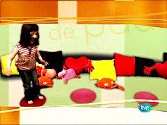 Escuela de padres - 05/12/09