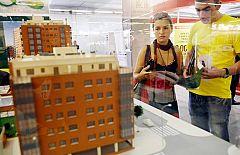 A Fondo en 24 horas - Mercado inmobiliario español