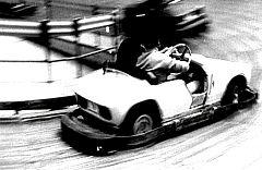 50 años de... - Pan y circo, de Manuel Huerga