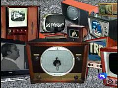 La tele de tu vida - 09/02/07