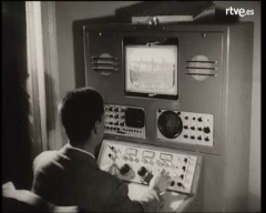 Arxiu TVE Catalunya -  - La televisió a Catalunya i a Espanya