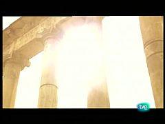 El imperio romano - Legionarios de Roma
