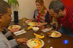 Les cuines dels nous catalans - L'encat del Brasil