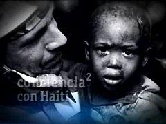 Concienciados con Haití - 21/01/10