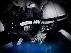 Concienciados con Haití - 24/01/10