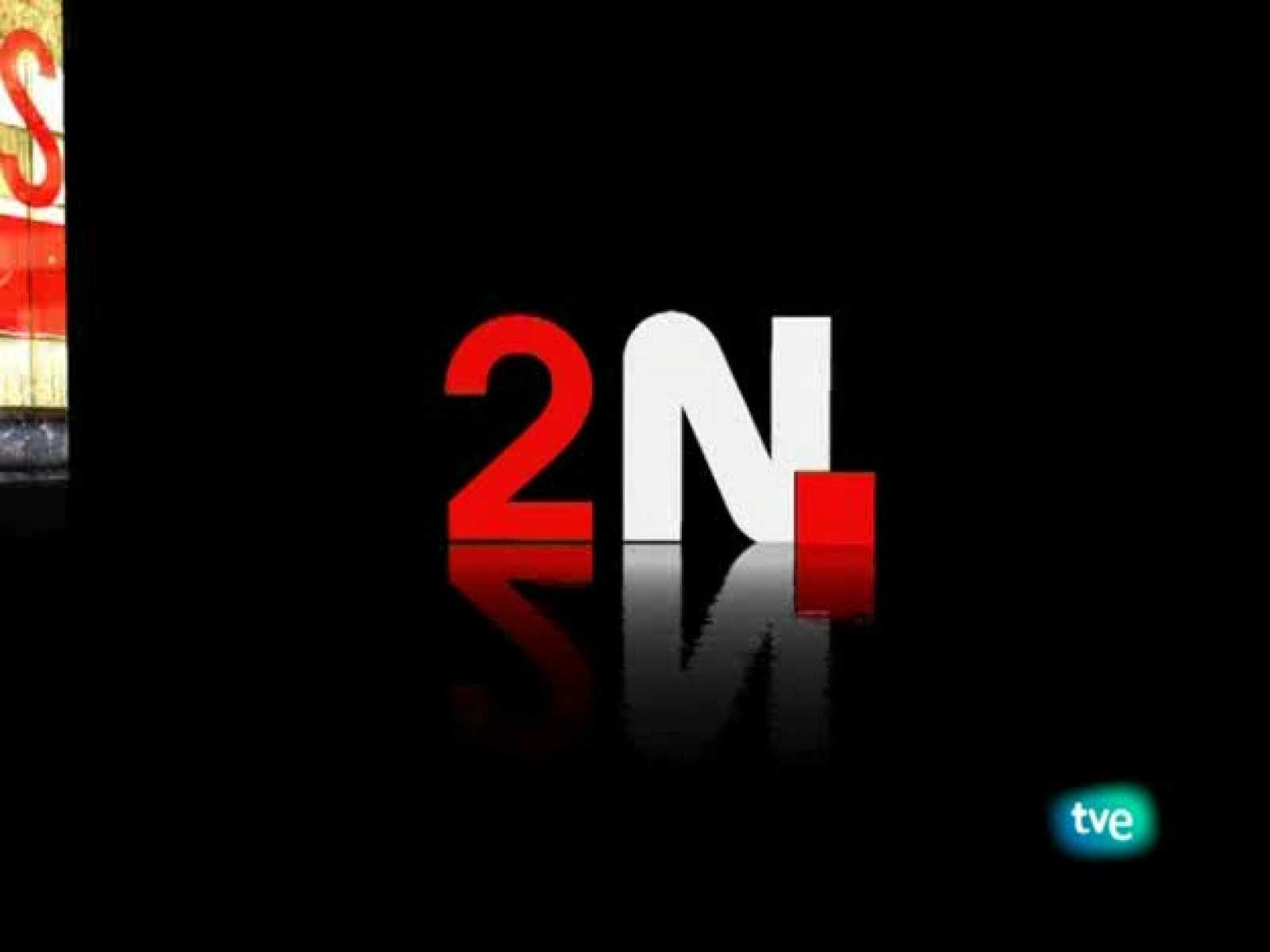 Zoom Net: Las primeras recreativas rusas, las portadas de Azpiri, la final de Forza 3 y Cinemizer