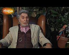 González Green en la guerra del Yom Kippur (1973)