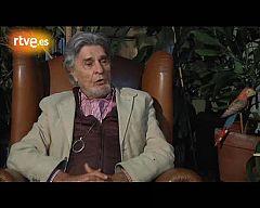 González Green: Rescate en el Naranjo de Bulnes (1970)
