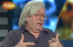 Cita con el cine español - Especial Antonio Mercero