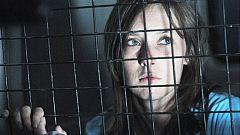 'El secuestro de Anabel', el martes