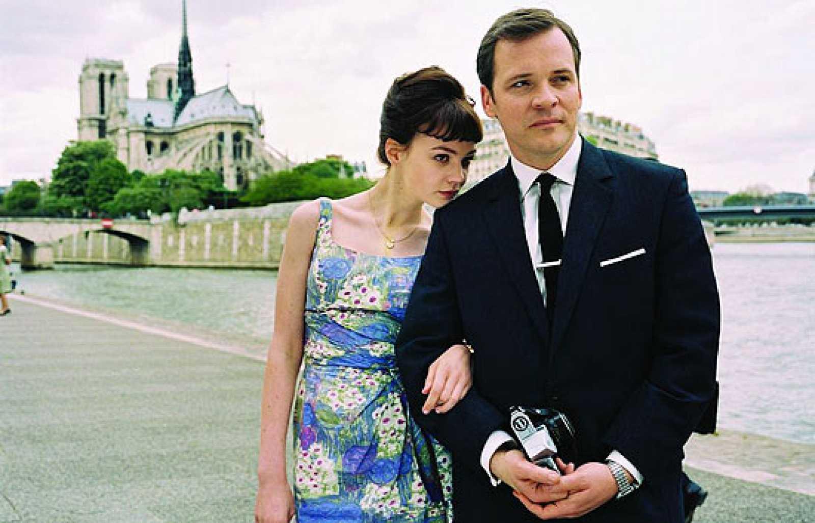 An education', el toque 'british' de los Oscar - RTVE.es