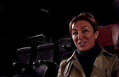 'Porra' de Yolanda Flores para los Oscar 2010