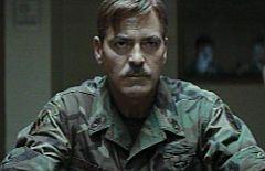 Estrenos de cine: Clooney, Jeff Bridges por partida doble y 'Millennium 3'