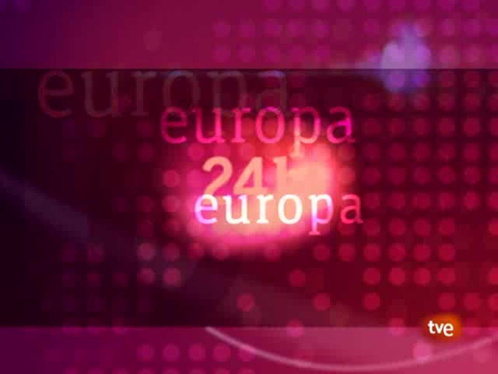 Europa 2010: 06/03/10